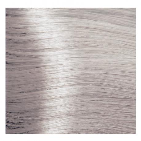 NA 9.87 Очень светлый блондин мальдивский песок,100 мл