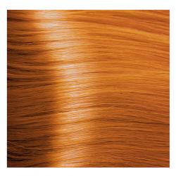 NA 9.43 очень светлый блондин медный золотистый, крем-краска для волос с кератином «Non Ammonia», 100 мл