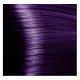NA  02 Усилитель фиолетовый 100 мл