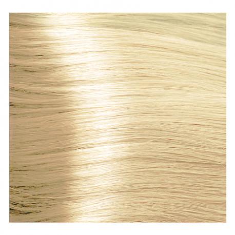 NA 900 ультра-светл.натурал.блонд 100 мл