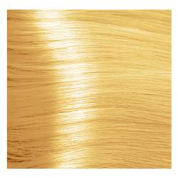 NA 903 ультра-светлый золотой блонд, крем-краска для волос с кератином «Non Ammonia», 100 мл