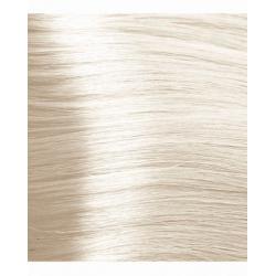 "BB 002 Чорничне безе, крем-фарба для волосся з екстрактом перлів серії ""Blond Bar"", 100 мл"
