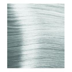 """BB 011 Димчастий сандре, крем-фарба для волосся з екстрактом перлів серії """"Blond Bar"""", 100 мл"""