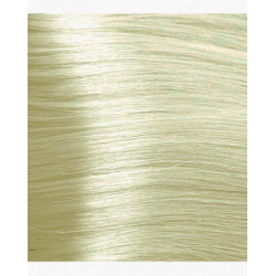 """BB 023 Перламутрове ранок, крем-фарба для волосся з екстрактом перлів серії """"Blond Bar"""", 100 мл"""
