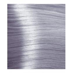 """BB 026 Чумацький шлях, крем-фарба для волосся з екстрактом перлів серії """"Blond Bar"""", 100 мл"""