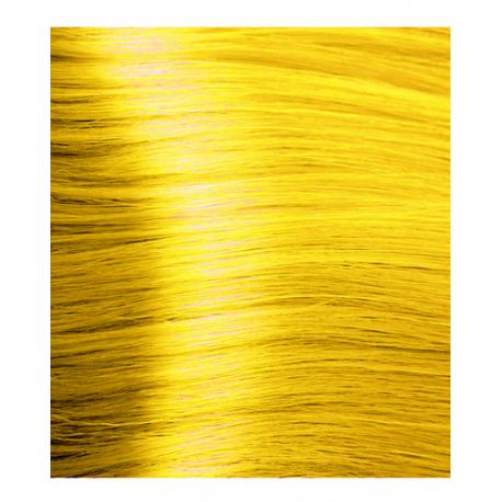 """BB03Корректорзолотой,крем-краскадляволоссэкстрактомжемчугасерии""""BlondBar"""",100мл"""