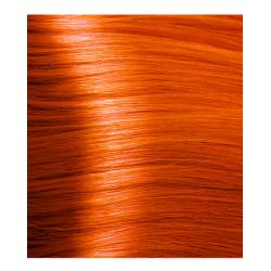"""BB 04 Коректор мідний, крем-фарба для волосся з екстрактом перлів серії """"Blond Bar"""", 100 мл"""