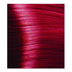 """BB 06 Коректор червоний, крем-фарба для волосся з екстрактом перлів серії """"Blond Bar"""", 100 мл"""