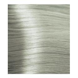 """BB 062 Малинове суфле, крем-фарба для волосся з екстрактом перлів серії """"Blond Bar"""", 100 мл"""