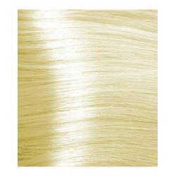 """BB 1000 Натуральний, крем-фарба для волосся з екстрактом перлів серії """"Blond Bar"""", 100 мл"""