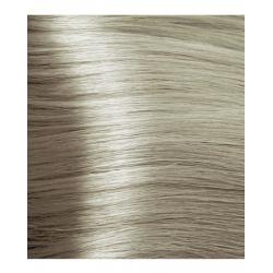 """BB 1002 Перламутровий, крем-фарба для волосся з екстрактом перлів серії """"Blond Bar"""", 100 мл"""