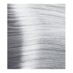"""BB 1012 Попільний перламутровий, крем-фарба для волосся з екстрактом перлів серії """"Blond Bar"""", 100мл"""