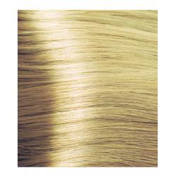 """BB 1032 Бежева перламутрова, крем для волосся з екстрактом перлини """"Блондинка Бар"""", 100 мл"""