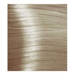 """BB 1036 Золотистий рожевий, крем-фарба для волосся з екстрактом перлів серії """"Blond Bar"""", 100 мл"""