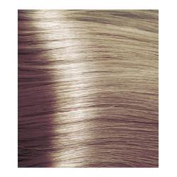"""BB1062Розовыйперламутровый,крем-краскадляволоссэкстрактомжемчугасерии""""BlondBar"""",100мл"""