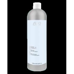 """Шелк-Бальзам с протеинами шелка серии """"Luxe Care"""", 1000 мл"""