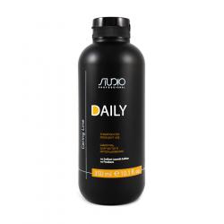 Шампунь для частого использования «Daily», 350 мл