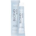 Крем-фарба «Blond bar» з екстрактом перлів